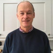 John Stansfeld